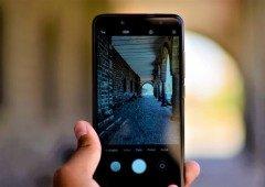Se tens um smartphone Xiaomi vais gostar da nova funcionalidade da câmara