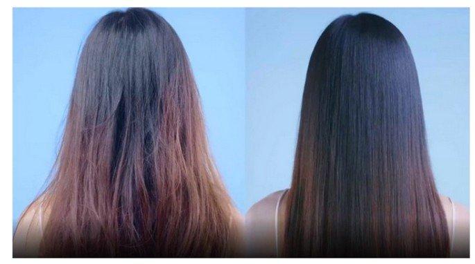Secador cabelo Xiaomi