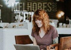 Segurança online: as 5 melhores VPN em 2020