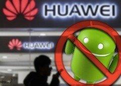 Sem Android: situação da Huawei pode ser bem pior do que o imaginado
