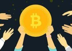 Senhora de 84 anos 'dá a volta' a extorsionários de Bitcoin
