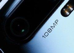 Sensores de 100 MP para selfies estão a caminho, mas não vais gostar!