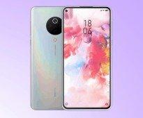 Será este o Xiaomi Mi 10 Lite? Tudo indica que sim!