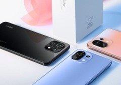 Será mais difícil comprar um smartphone barato e bom em 2021