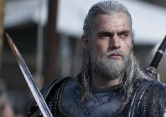 Série do Netflix 'The Witcher' promete ser tão ou mais épica que Game of Thrones