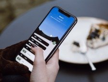 Sério bug no iPhone levou Apple a pagar 90 mil euros ao desenvolvedor que o descobriu