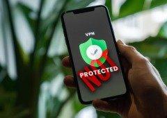 Serviço de VPN foi atacado por hackers e utilizadores estão em risco!
