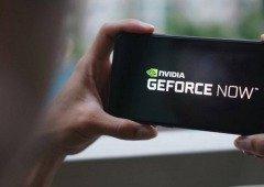 Serviço Nvidia GeForce Now perde mais um nome de peso