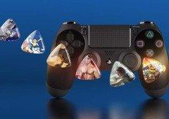 Serviço PlayStation Now finalmente chegou a Portugal!