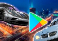 7 jogos de corrida novos e grátis na Google Play Store!