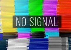 Signal deixa de funcionar ao receber milhões de utilizadores fartos do WhatsApp!