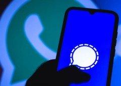 Signal estuda a Stellar para pagamentos com criptomoedas