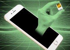 Simjacker: este hack consegue infiltrar-se no teu telemóvel com apenas uma SMS!