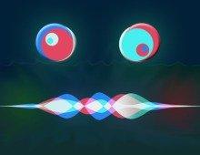 Siri passa a suportar comandos de voz para o YouTube Music