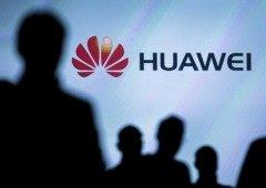Sistema operativo da Huawei será bem mais rápido que o Android