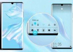 Sistema operativo mobile da Huawei pode ser uma realidade em 2019