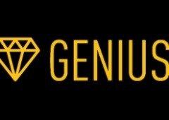 Site de letras de música Genius acusa Google de roubar conteúdo