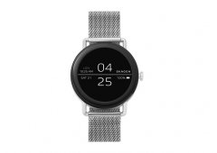 Skagen apresenta oficialmente o relógio inteligente com Android Wear
