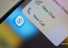 Skype faz no Android e iOS aquilo que o Google Duo e FaceTime estão a falhar!