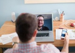 Skype lança serviço de videochamadas que não precisa de instalação ou registo e é grátis!
