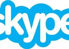 Skype só para Windows 10 Mobile e com atualização de aniversário (ou posterior)