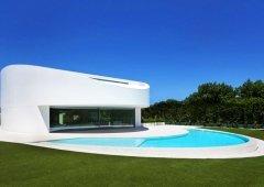 Faz da tua casa mais inteligente e capaz com estas promoções!