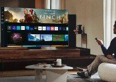 As 15 melhores Smart TV baratas a comprar em 2020