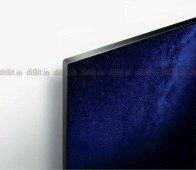 Smart TV da Nokia será apresentada no dia 5 de dezembro