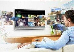 Smart TV da OnePlus será apresentada muito em breve!