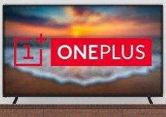 Smart TVs da OnePlus vão surpreender! Novos detalhes revelados!