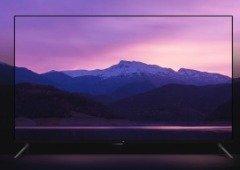 Smart TVs da Redmi já estão a sair para as lojas! Prepara-te para uma Redmi TV!