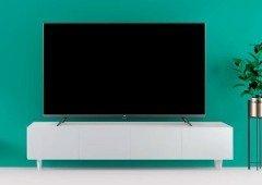 Smart TVs da Xiaomi chegam à Europa com Android TV e preço fantástico