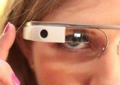 Smartglasses da Apple ainda não foram apresentados mas já são dos mais populares
