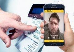 Transforma smartphones antigos num avançado sistema de segurança