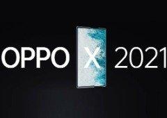 Smartphone com ecrã rolável da Oppo chega já em 2021! Vê como funciona