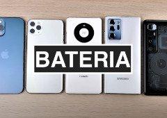 Smartphone com melhor bateria em 2020: iPhone, Xiaomi e Samsung levam 'coça' em vídeo