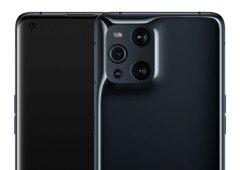 Smartphone dobrável da Oppo vai fazer frente ao Samsung Galaxy Z Fold 3