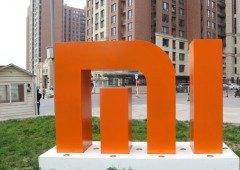 Smartphone dobrável da Xiaomi irá custar metade do preço do Galaxy Fold