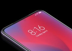 Smartphone Redmi com câmara debaixo do ecrã deve chegar em 2022