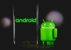 Estes são os smartphones Android mais poderosos da atualidade: TOP 10