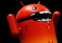 Smartphones Android podem chegar com malware instalado de fábrica