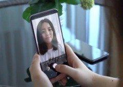 Smartphones com câmara por baixo do ecrã não chegarão tão cedo quanto desejávamos