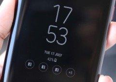 Smartphones da OnePlus vão (finalmente) receber a funcionalidade mais pedida!