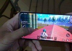 Smartphones da Samsung terão melhores gráficos no futuro