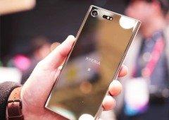 Smartphones da Sony podem ter os dias contados! Entende