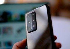 Smartphones Huawei mudarão para melhor! Entende