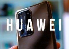 Smartphones Huawei vão perder outro importante serviço Google