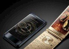 Estes são os smartphones mais 'falsificados' de 2019. Samsung e Apple lideram
