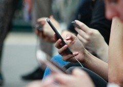 Smartphones podem ter direito a 7 anos de atualizações de software na Europa