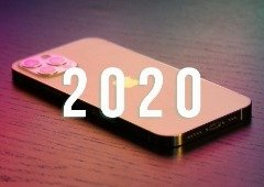 Os smartphones preferidos da equipa 4gnews em 2020 (Seleção do Abílio)